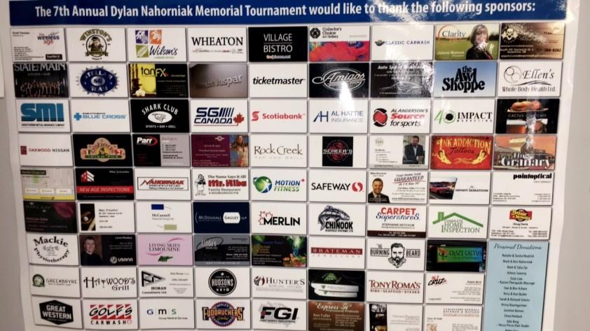 2017 tourn sponsors